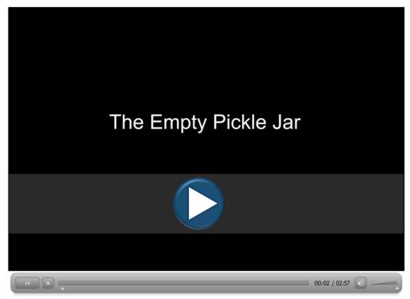 Pickle_Jar_Story