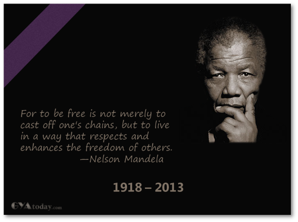 RIP-Nelson-Mandela