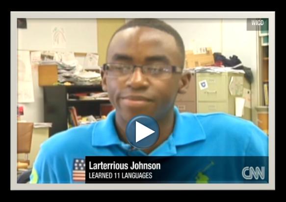 Larterrious_Johnson